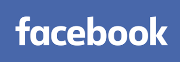 Féecebook